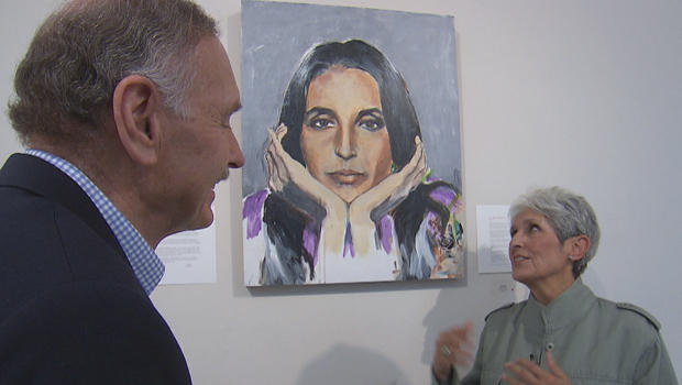joan-baez-self-portrait-620.jpg