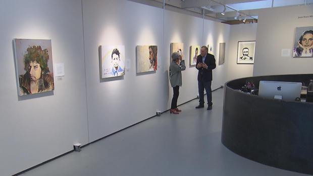 joan-baez-exhibition-620.jpg