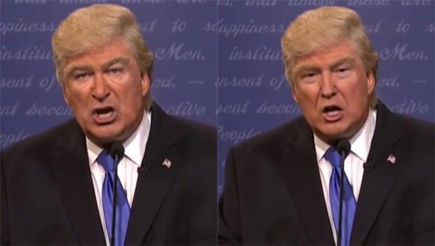 image-manipulation-alec-baldwin-and-a-fake-donald-trump-620.jpg