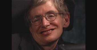 Stephen Hawking The 60 Minutes Interview