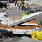 bridge collapse -- florida international university