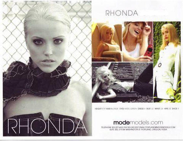 rhonda-casto3.jpg