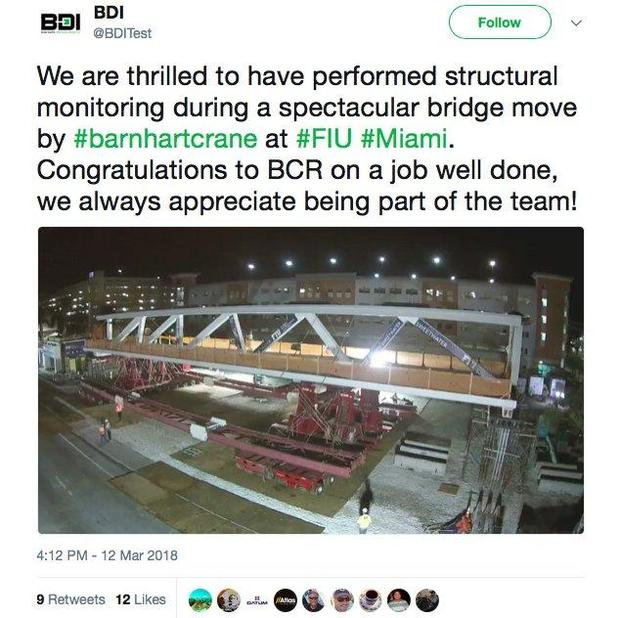 180315-bdi-deleted-tweet-fiu-bridge-collapse.jpg