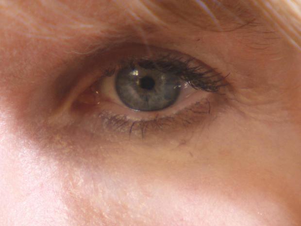 esp-extrasensory-perception-eye-closeup-promo.jpg