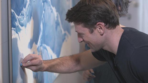 tony-dokoupil-painting-icebergs-620.jpg