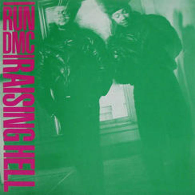 raising-hell-run-dmc-244.jpg