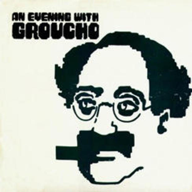 an-evening-with-groucho-a-and-m-244.jpg