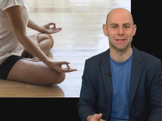 adam-grant-meditation.jpg
