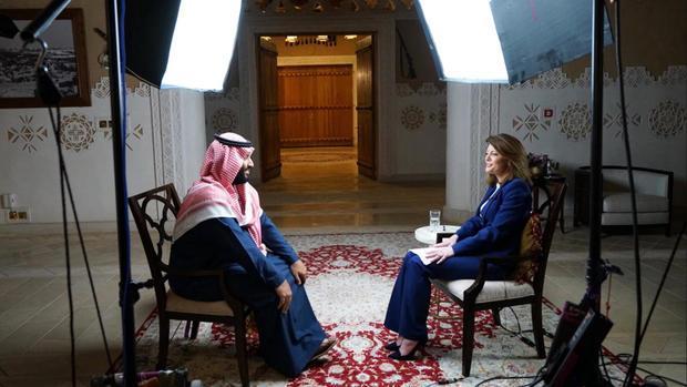 ot-saudiarabia.jpg
