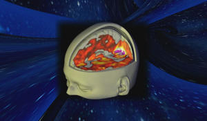 Can LSD help solve mental health issues?