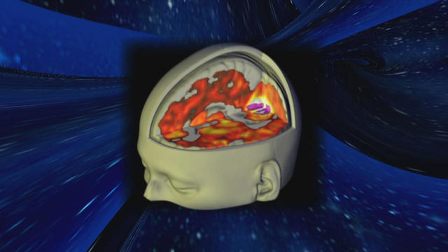psychedelics-promo.jpg