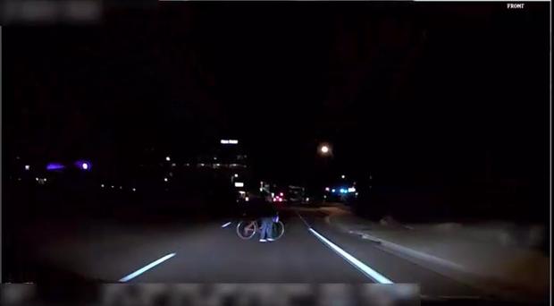 tempe-uber-crash-footage-2-2018-3-21.png