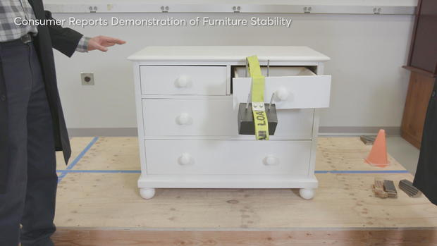 werner-cr-furniture-tip-over-frame-4919.jpg