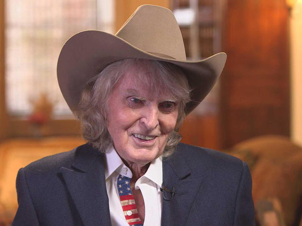 don-imus-interview-promo.jpg