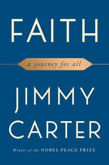 faith-a-journey-for-all-cover-simon-and-schuster-244.jpg