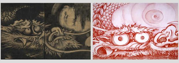 dragons-comparison-soga-shohaku-takashi-murakami-620.jpg