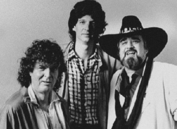 don-imus-howard-stern-wolfman-jack.jpg