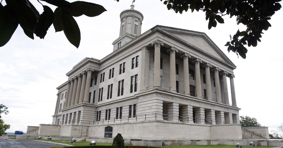 Tennessee abortion laws: Tennessee to push for total abortion ban with sights on Supreme Court