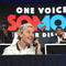 One Voice: Somos Live! A Concert For Disaster Relief - Los Angeles