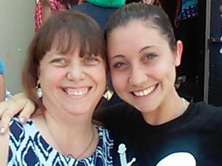 alyssa-mom.jpg