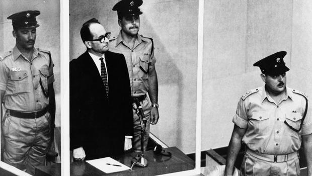 adolf-eichmann-trial-620-ap-100318145560.jpg