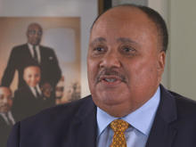 martin-luther-king-iii-interview-promo.jpg