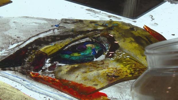 stained-glass-glass-eye-620.jpg