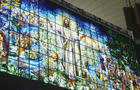 stained-glass-church-of-the-resurrection-window-promo.jpg