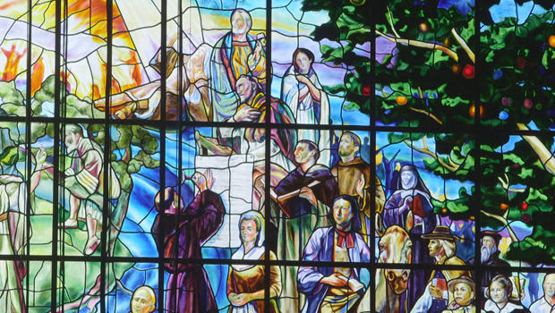 stained-glass-church-of-the-resurrection-historical-figures-620.jpg