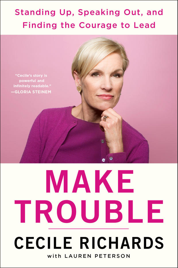 make-trouble-cover.jpg