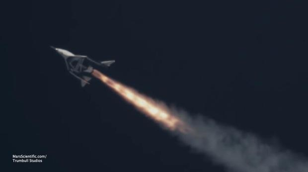 180405-virgin-galactic-spaceshiptwo.jpg