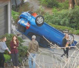 ctm-0406-baxter-street-crash-los-angeles.jpg