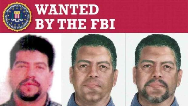 FBI offers $10,000 for info on fugitive in deadly 1996 ValuJet crash