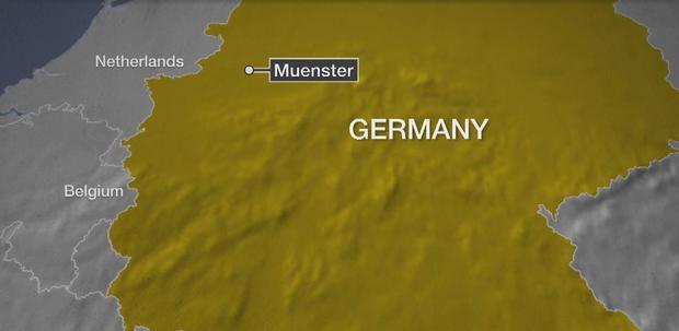 germany-map.jpg
