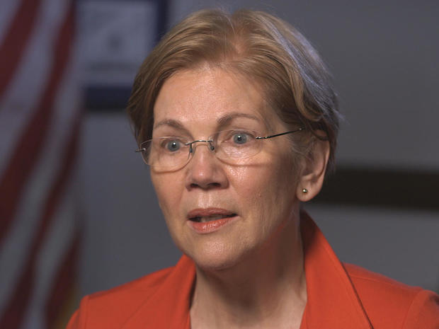 sen-elizabeth-warren-interview-promo.jpg