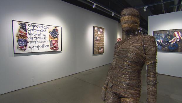 bernie-taupin-exhibition-american-burka-620.jpg