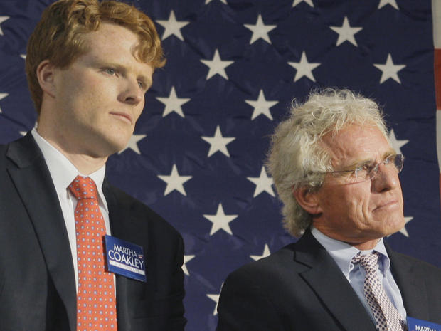 joe-kennedy-iii-and-father-joe-kennedy-jr-promo.jpg