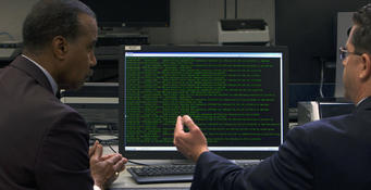 When Russian Hackers Targeted The U S Election Infrastructure