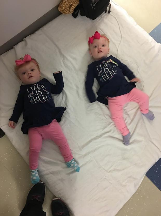 delaney-twins-nov-2017-preview.png