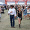 country-thunder-2018-jake-barlow-crowd-b48a2727.jpg