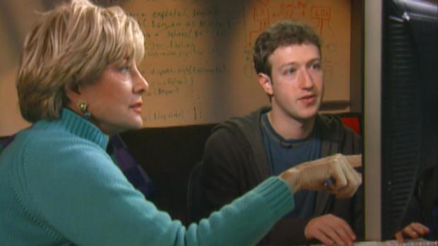 ot-facebook2008b.jpg