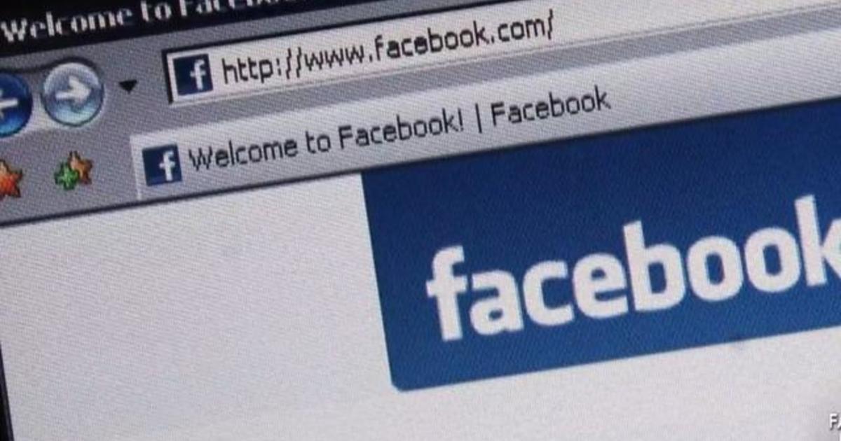 The core issue for Facebook's Mark Zuckerberg? Trust