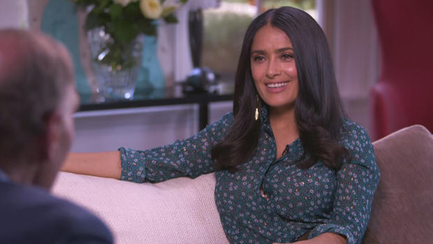 salma-hayek-interview-620.jpg