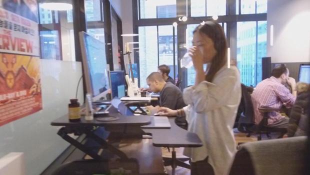 coworking-wework-c0007-ff-620.jpg
