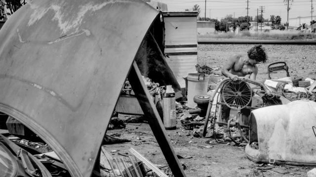 matt-black-poverty-044-geo-promo.jpg