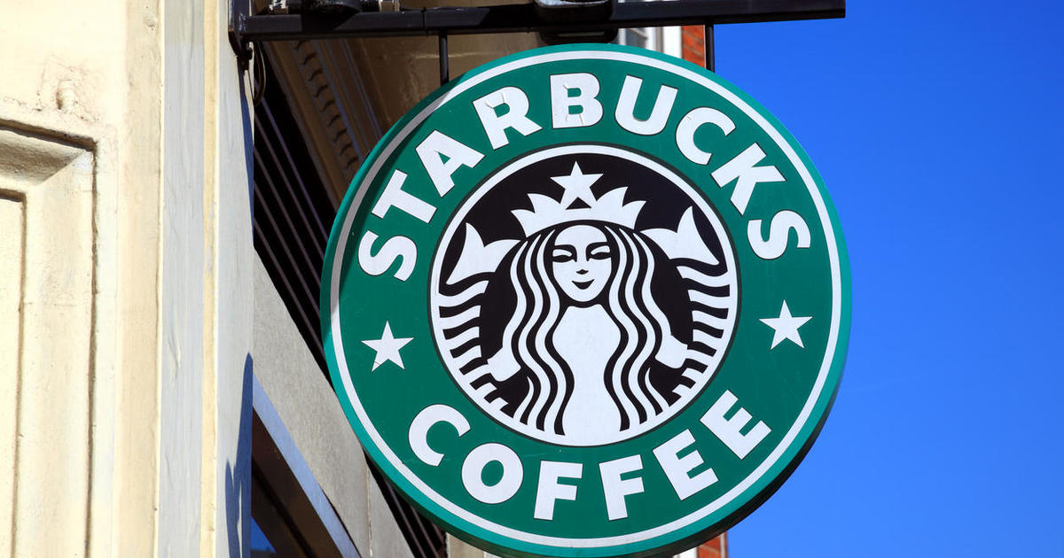 Amazon Starbucks Lash Out After Seattle Passes Tax To Reduce