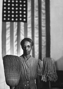 washington-dc-government-charwoman-gordon-parks-244.jpg