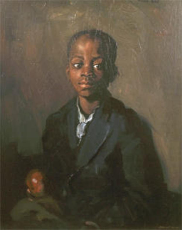 portrait-of-willie-gee-1925-robert-henri-newark-museum-244.jpg