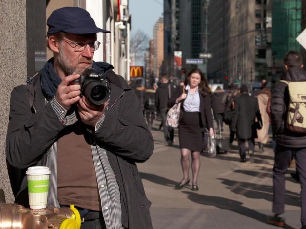 peter-funch-photographer-at-his-corner-promo.jpg