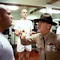 r-lee-ermey-full-metal-jacket-warner-brothers.jpg